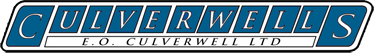 Culverwells Ltd Logo